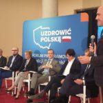 Forum Programowe Koalicji Obywatelskiej