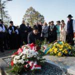 Pamięci ofiar Tragedii Górnośląskiej