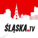 Wywiad dla Śląska.TV