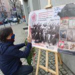 Bytomskie obchody rocznicy Plebiscytu na Górnym Śląsku