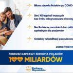 Fundusz Naprawy Zdrowia Polaków