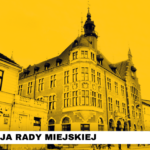 Oświadczenie Przewodniczącego Klubu Radnych Koalicji Obywatelskiej w Radzie Miejskiej w Tarnowskich Górach