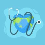Światowy Dzień Zdrowia 2021