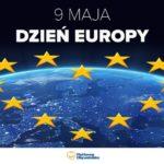 Dzień Europy